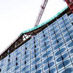 Bauen wie die Großen