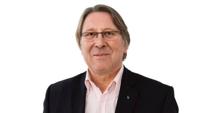 Rüdiger Gohde