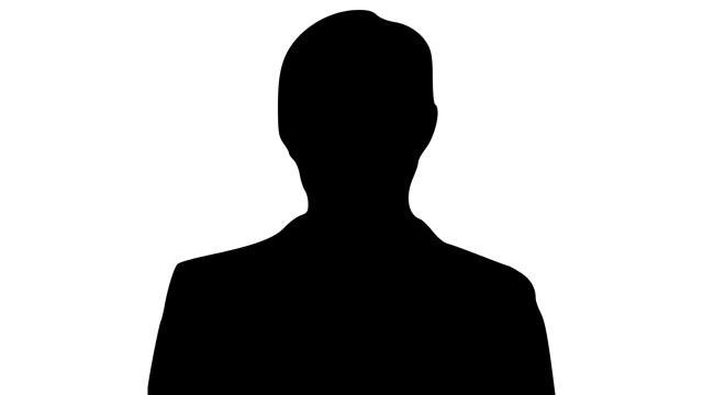 johndoe-kandidat