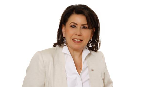 Maren Berger
