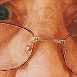 Kreis Segeberg nicht Senioren - Freundlich