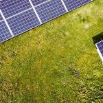 Wo ist ein Antrag aus 2017 geblieben - ist Energiegewinnung kein Thema