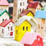 WI-SE unterstützt BBS für eine Tiny House Modellregion