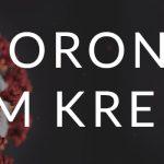 Corona im Kreis Segeberg